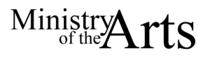 MOTA Logo transparent