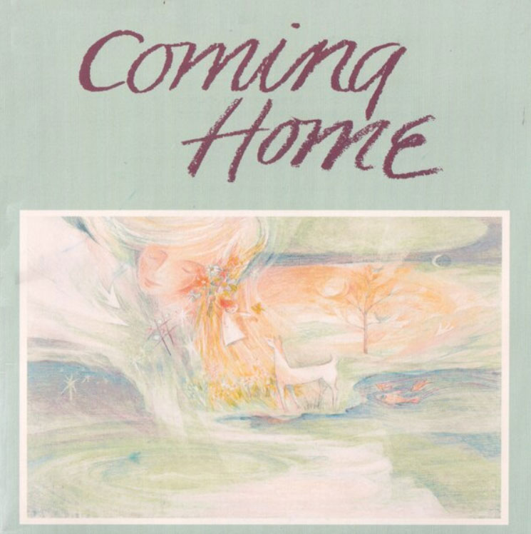 Coming-Home-cd-cover