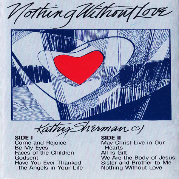 Nothing-Without-Love