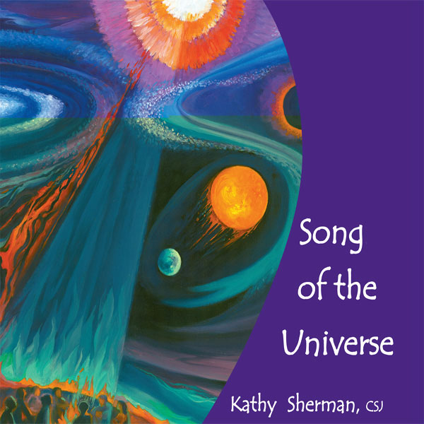 Songs-of-the-Universe