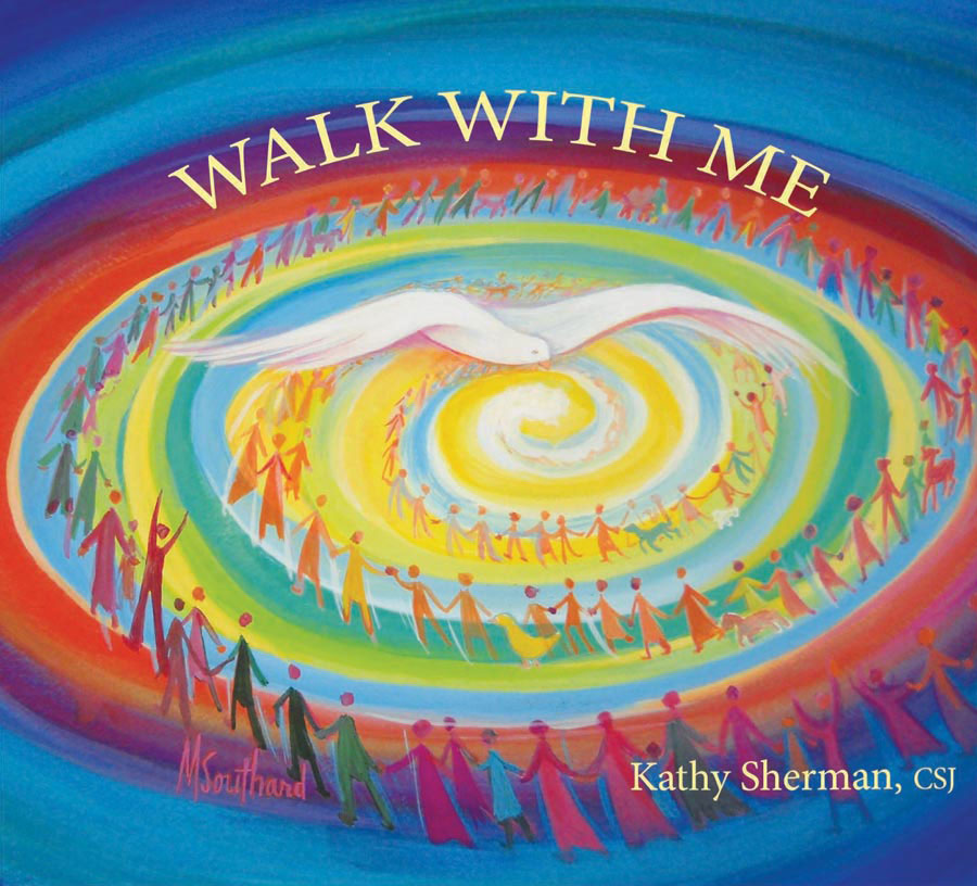 Walk-With-Me-CD