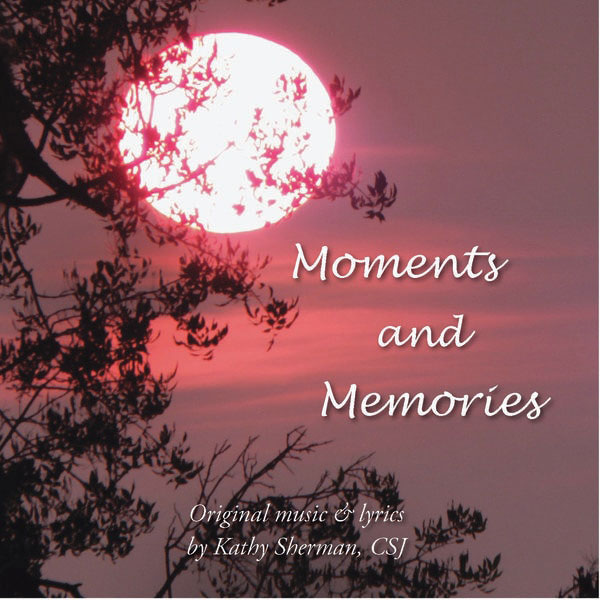 Moments-and-Memories-cd-cover